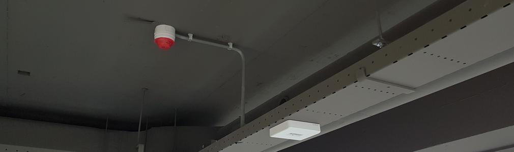 Welkom bij van Stiphout Intermediair